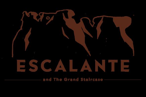 Gateway to Escalante